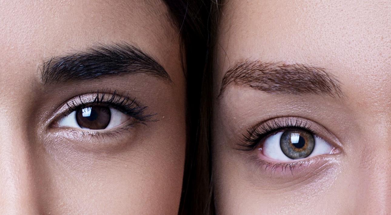 Beauty Experts: Мэри Овсепян, основательница студии перманентного макияжа Merili Beauty Studio, — о тренде на брови, опасных мифах и авторской методике Pixel Crossing