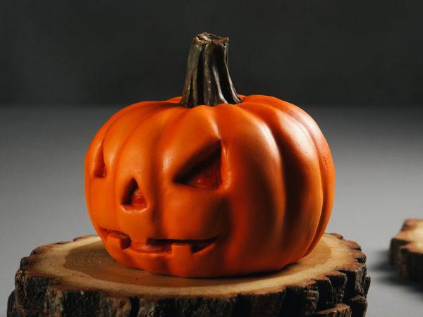 Едим не дома: мистический бранч в Buono, коллекция фобий в Kultura Bar и другие сценарии для незабываемого Хэллоуина
