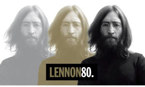 «Наше общество — это погоня безумных людей за безумными целями»: 80 лет со дня рождения Джона Леннона