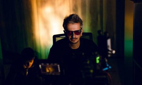 #PostaСериалы: вышел трейлер «Психа» Федора Бондарчука с Константином Богомоловым в главной роли