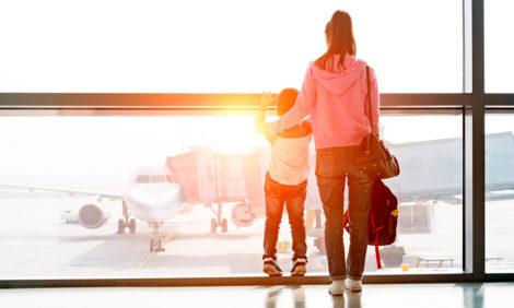 #TravelБизнес: в какие страны можно улететь и что для этого необходимо