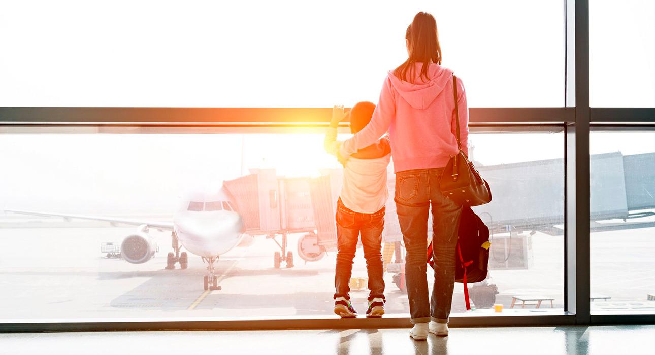 #TravelБизнес: куда можно улететь в качестве туриста сегодня и что для этого необходимо