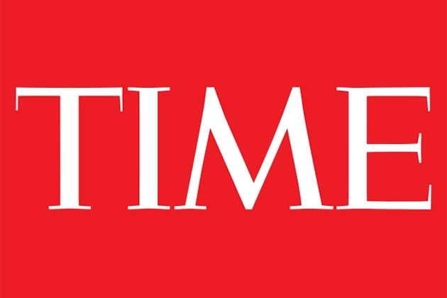 список лучших изобретений 2020года по версии Time