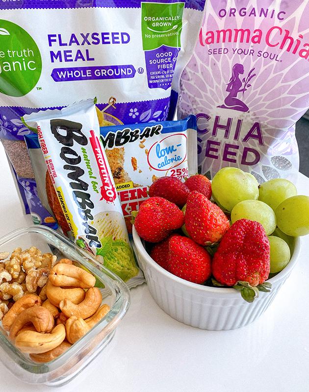 Как избавиться от сахарной зависимости и что делать, если съела слишком много