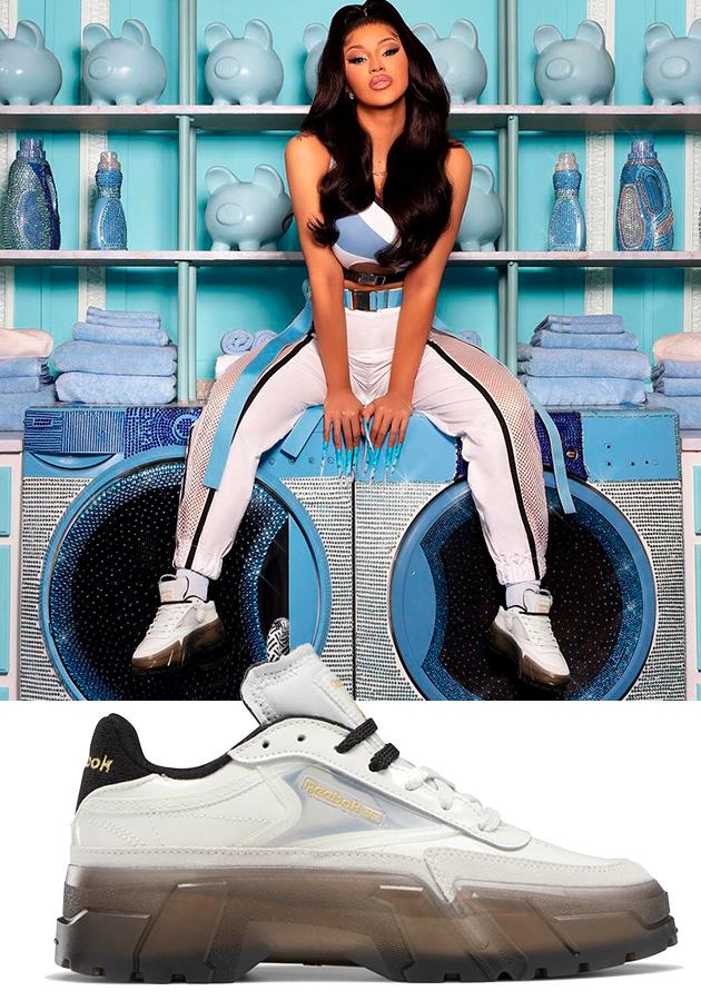 На спорте: скидки на одежду для фитнеса и прогулок и суперпредложение от X-Fit