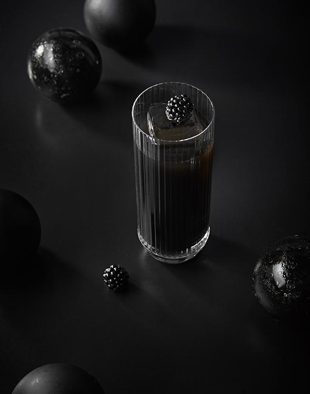 «Черная пятница» в ресторанах Москвы