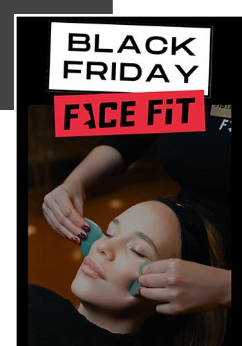 Black Friday: приятные сюрпризы и скидки в клиниках и салонах красоты