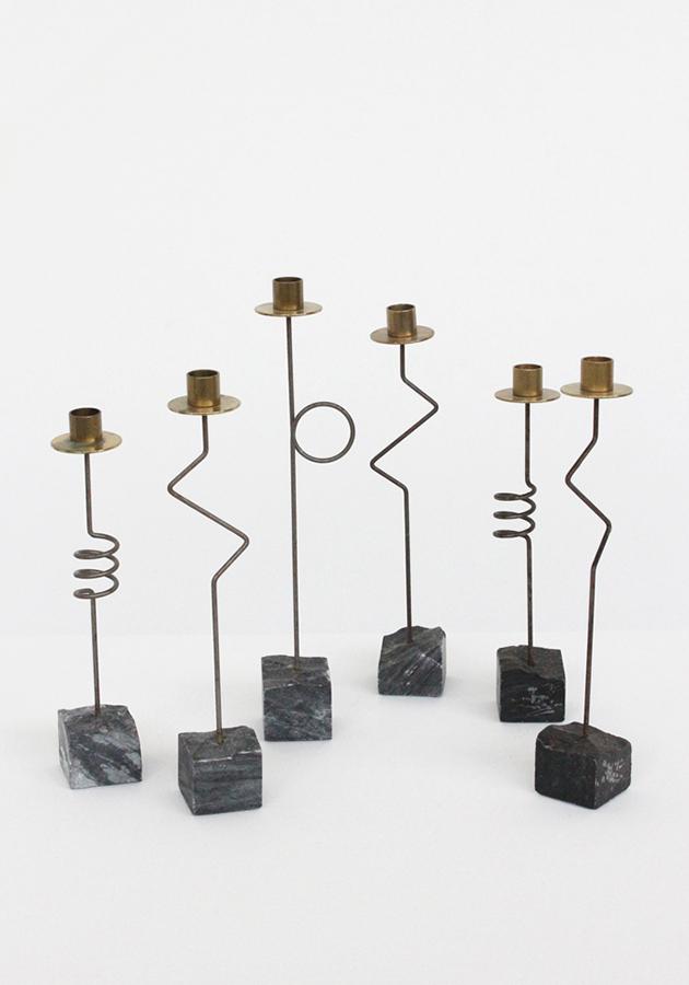 Более ста архивных предметов из коллекции Ikea продадут онлайн 26 ноября