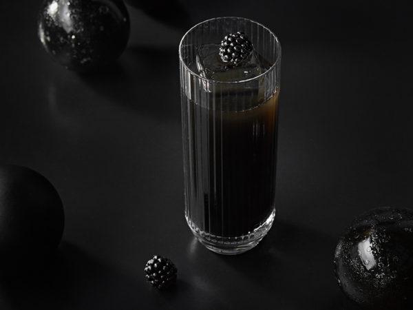 Едим не дома: «Черная пятница» в ресторанах Москвы