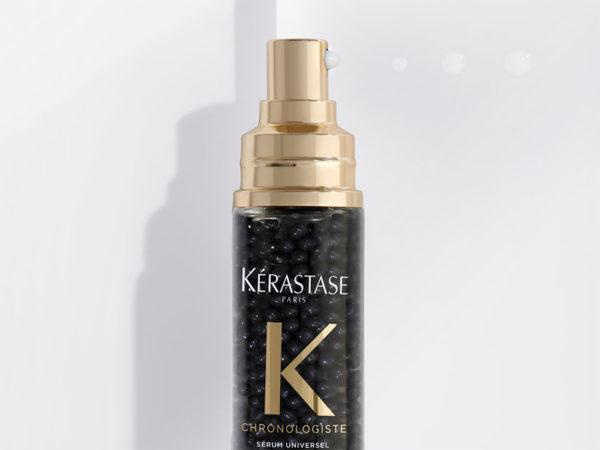 Голова в порядке: какие новинки Kerastase покупать в «Черную пятницу»
