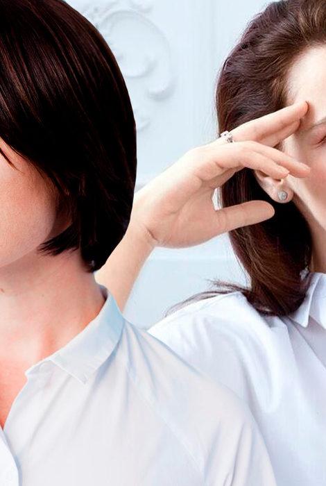 Хорошие новости: Чулпан Хаматова и Елизавета Боярская — во флешмобе в поддержку детей с дислексией