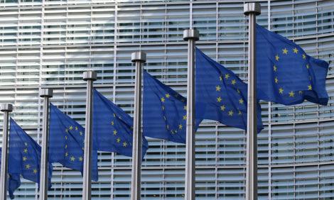 #PostaБизнес: как получить гражданство ЕС и почему игра стоит свеч
