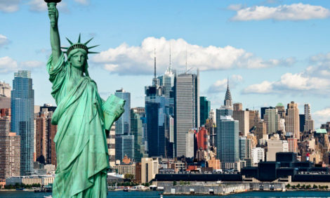 #TravelБизнес: что мы знаем про лотерею грин-карты США