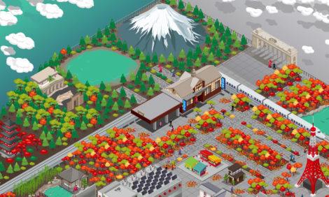 Что смотреть онлайн: главные события фестиваля японской культуры J-FEST Autumn 2020