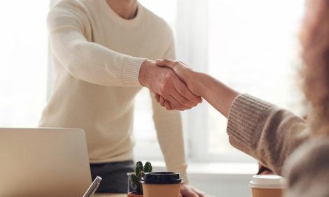 #PostaБизнес: как вести себя на собеседовании и выстраивать отношения с потенциальным работодателем