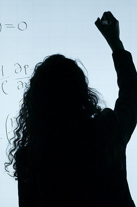 Москва попала в лидеры рейтинга качества школьного образования