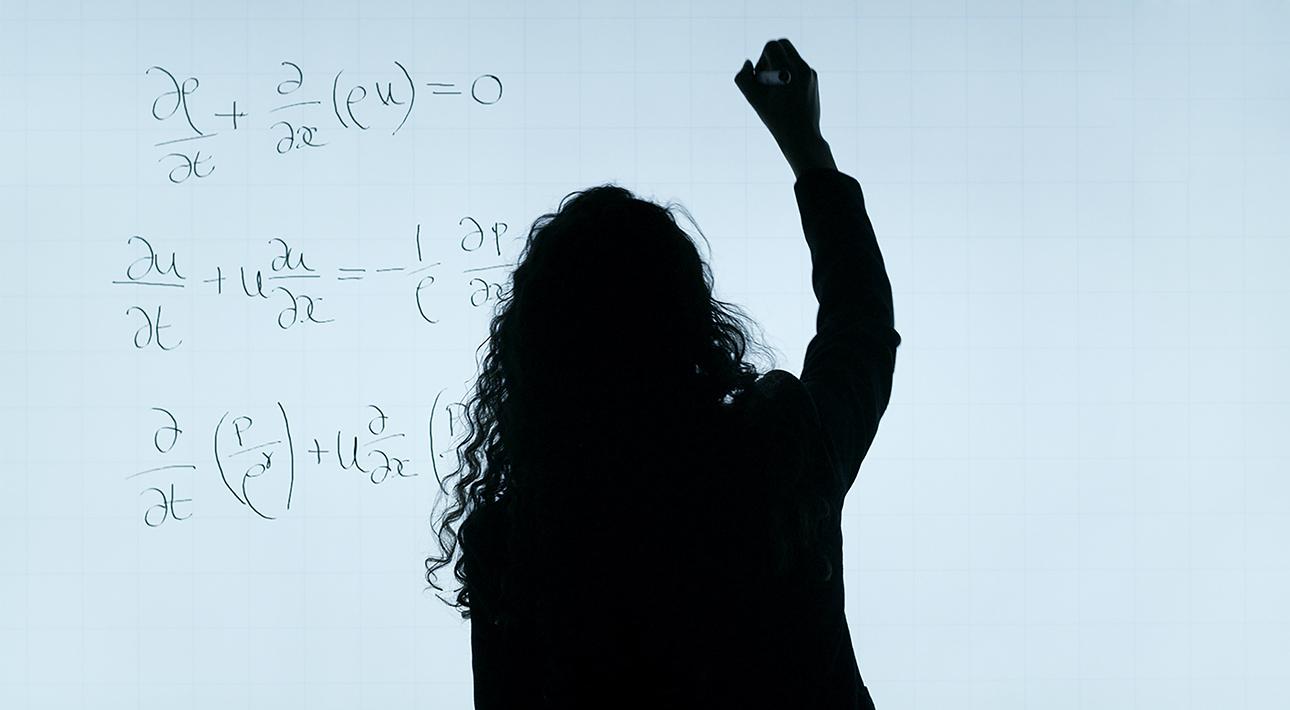 Москва попала в рейтинг лидеров качества школьного образования