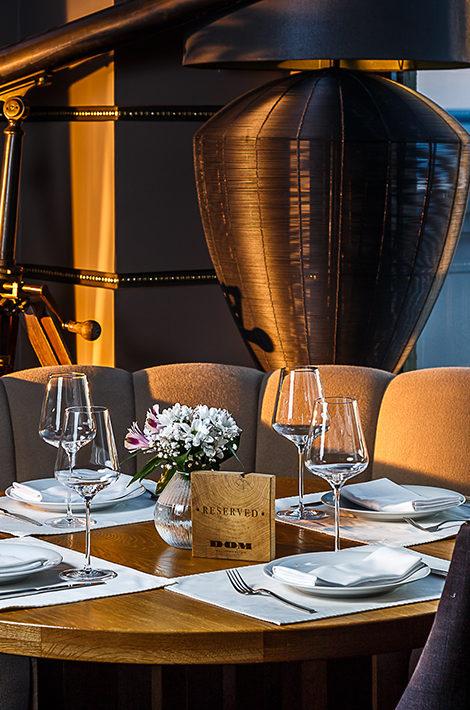 LocalTaste. Сочи: день рождения ресторанного комплекса D.O.M. и фестиваль каталонских колбас в Barceloneta