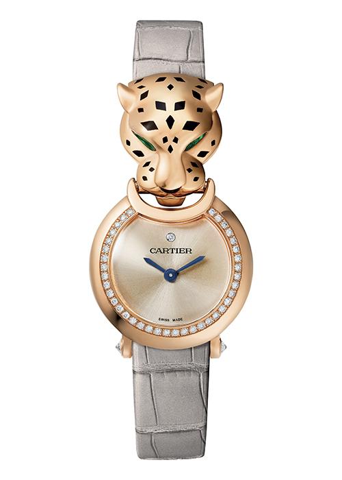 Идея подарка: 10 лучших презентов Cartier по мнению редакции Posta-Magazine