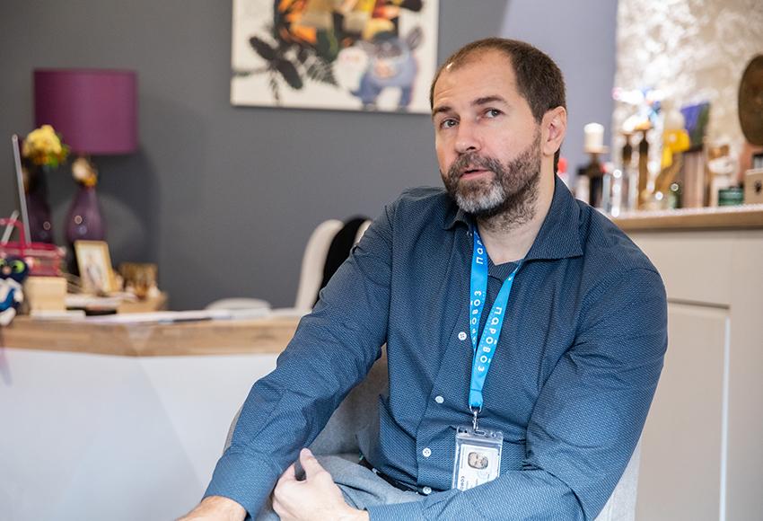 КиноБизнес изнутри с Ренатой Пиотровски: интервью с генеральным директором студии «Паровоз» Антоном Сметанкиным