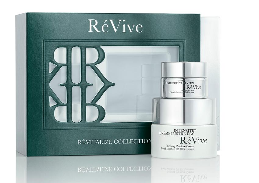 Набор Revive RéVitalize Collection, ReVive