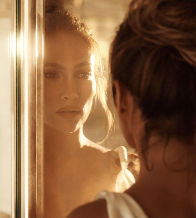 Новая бьюти-марка: что мы знаем о JLo Beauty