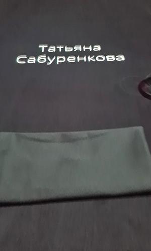 в Москве открылся гастрономический театр Krasota