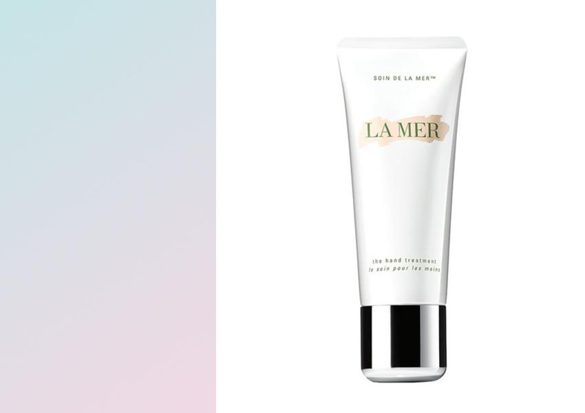 Крем для рук La Mer
