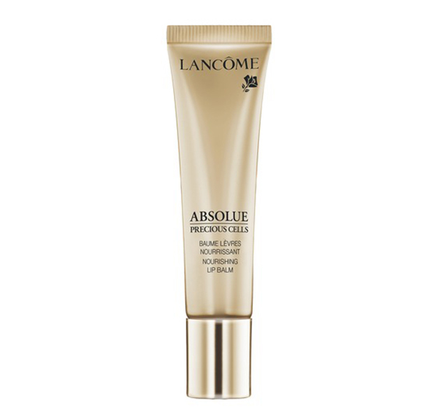 Бальзам для губ Absolue Precious Cells Lancome