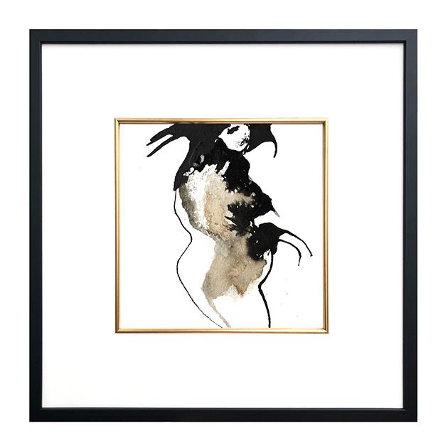Art Talks с Юлией Акимовой. Дарите картины — это запомнится, или Почему предметы искусства — лучший подарок