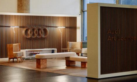 Хорошие новости: Третьяковская галерея запускает масштабный проект для глухих и слабослышащих посетителей