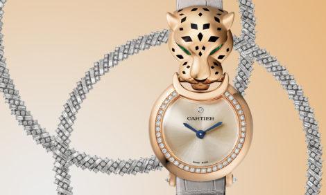 Идея подарка: 10 хитов Cartier по мнению редакции Posta-Magazine