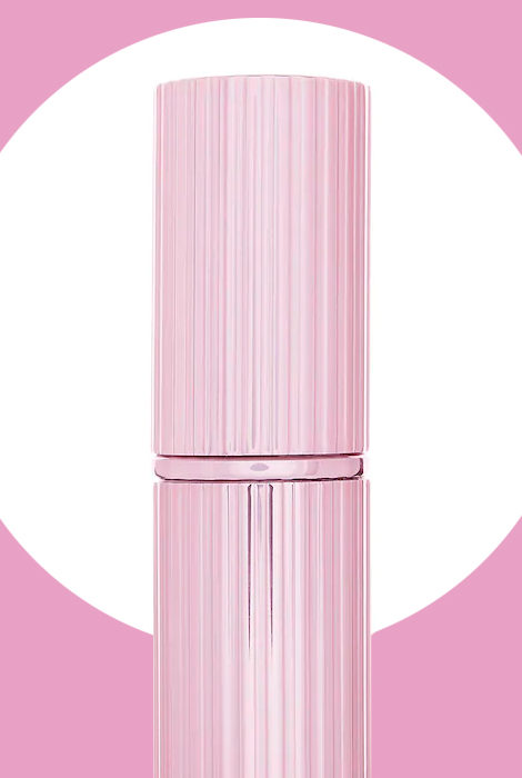Бальзамы для губ Charlotte Tilbury реагируют на pH губ своей хозяйки