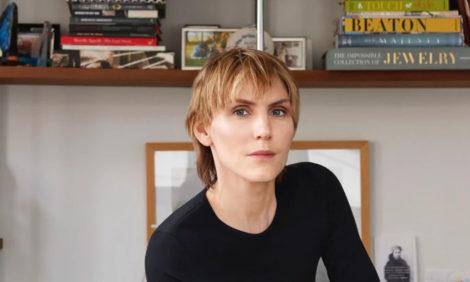 Style Notes: новым креативным директором Chloé стала Габриэла Херст