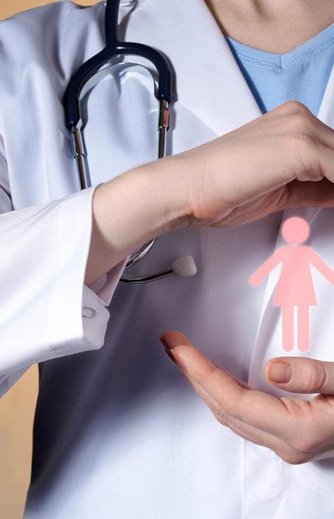 Качество жизни: необходимые чекапы для женщин в зависимости от возраста