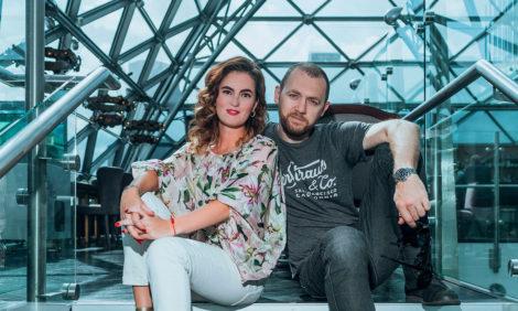 Топ-10: кинобизнес сРенатой Пиотровски— лучшие интервью 2020 года