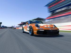 <b>Авто с&nbsp;Яном Коомансом: Porsche в&nbsp;киберспорте&nbsp;&mdash; гонки высшего уровня в&nbsp;цифровом мире</b>