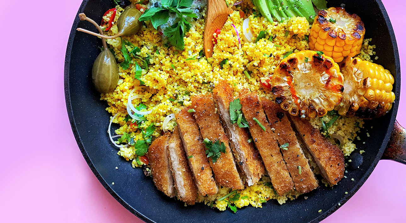 Eco Living: в Сингапуре будут продавать искусственно выращенное мясо — впервые в мире