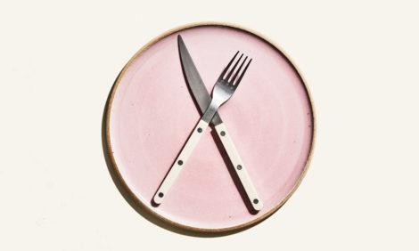 Качество жизни: Татьяна Азатян — об интервальном голодании и сбалансированном кето