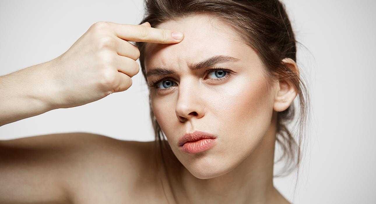 #PostaBeautyGuide Термаж, BBL, нити: какие бьюти-процедуры для лица сделать зимой
