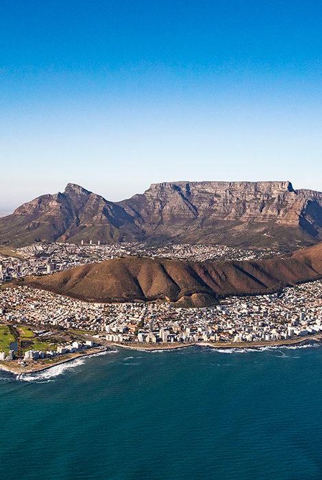 #TravelБизнес: закрытие Турции, котики-пассажиры и захватывающий Кейптаун