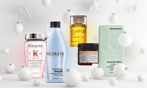 Спасите ваши волосы: правильный домашний уход — шампуни, маски и экспресс-средства