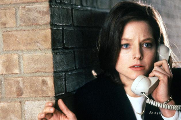 10 фактов о «Молчании ягнят» в честь 30-летия культового фильма