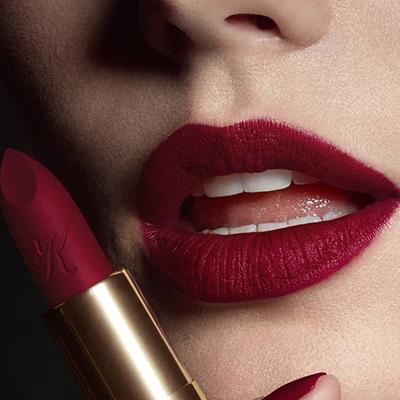By Kilian Le Rouge Parfum Matte Lipstick Lunar New Year 2021