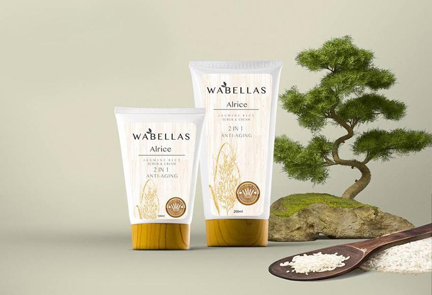 Wabellas