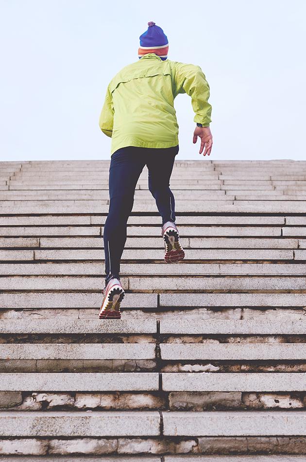 Качество жизни: бьюти-эксперт, владелица спа-клуба «Восточный экспресс» Юлия Юханссон — о гонке за успехом, стрессе и выгорании