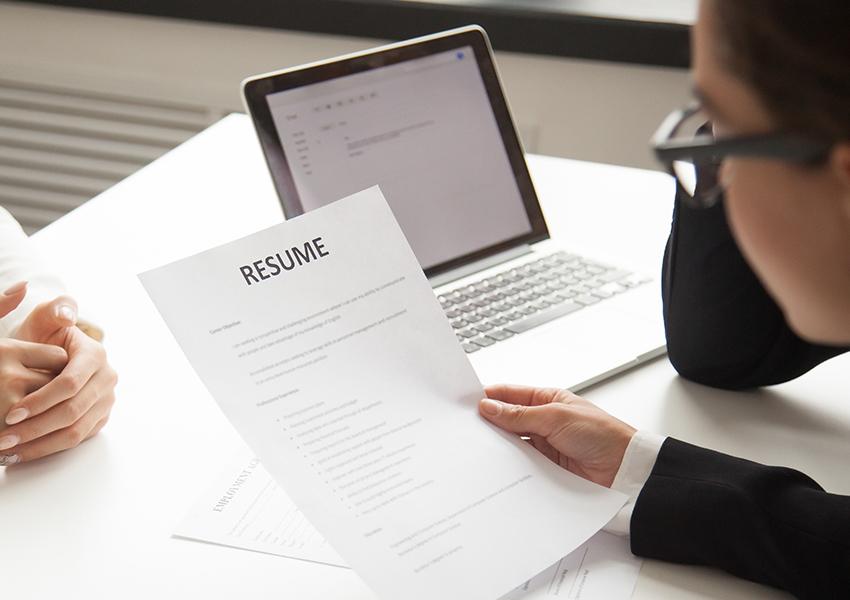 #PostaБизнес: январская перезагрузка, S.M.A.R.T.-планы февраля и амбициозный март — как распланировать первый квартал с пользой для карьеры