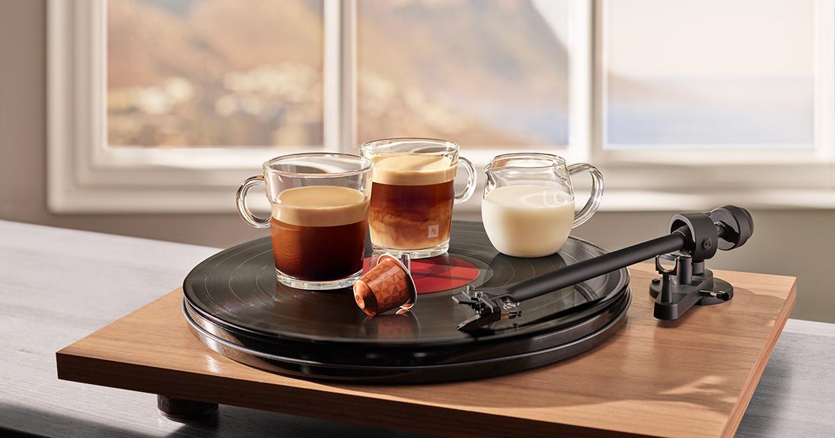 Путешествие с кофе: оригинальные вкусы и лучшие кофейни Вены, Стокгольма, Токио и других городов