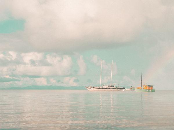 #TravelБизнес: споры вокруг Наоми Кэмпбелл, частный остров и новые отели на Мальте и в Швейцарии