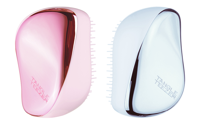 Tangle Teezer Compact Style